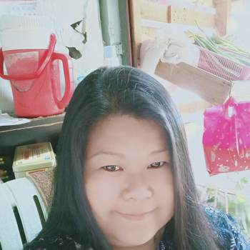 kead_2008_Krung Thep Maha Nakhon_Single_Female