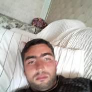 aseforuco's profile photo