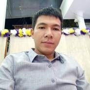 user_jhiql6315's profile photo
