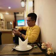 naretp's profile photo