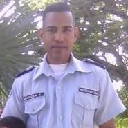 juliomendoza57's profile photo
