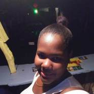 racquelb2's profile photo