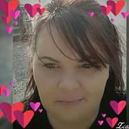 kimberlyy8's profile photo