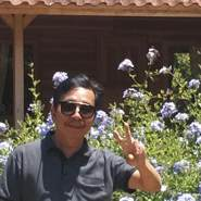 okyh247's profile photo