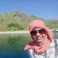 nura4299's profile photo