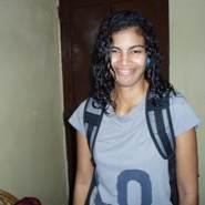 anais1504's profile photo