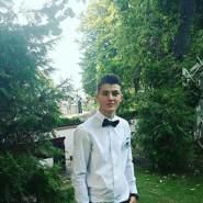 silsilviu's profile photo