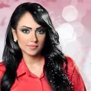 Kheooda's profile photo
