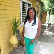 bellaa151's profile photo