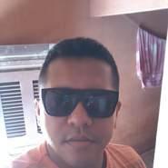 josee803's profile photo