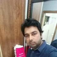 majid00123's profile photo