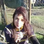 silviav68's profile photo