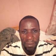 nangameorocho's profile photo