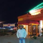 santiagom336's profile photo