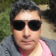 joser3154's profile photo