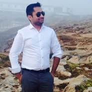 muhammadshoaib65's profile photo