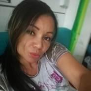 lilianam164's profile photo