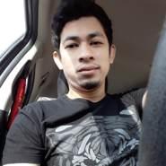 romadon23's profile photo