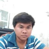 user_rzwea0597's profile photo