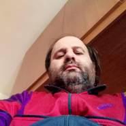 robertob275's profile photo