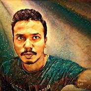 saqibr1's profile photo