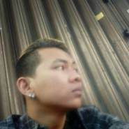 Elwachid's profile photo