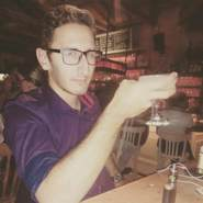 marios_alexandros's profile photo