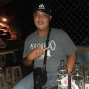 user_sf1651's profile photo