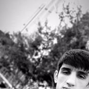 alijan_ahmedov's profile photo