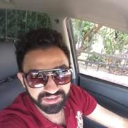 abdulrahmane17's profile photo