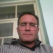 tagif4201's profile photo