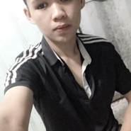 let12817's profile photo