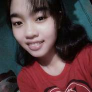 lana609's profile photo