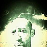 jairojairo3055's profile photo