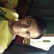 shafieer's profile photo
