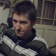 zoltanv47's profile photo