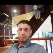 hayderk14's profile photo