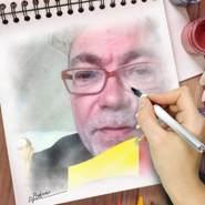 josp625's profile photo