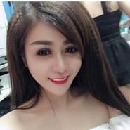 user_lp05182's profile photo