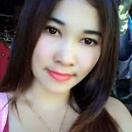 user_vslyj38's profile photo