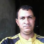 nivaldoa11's profile photo