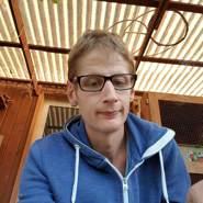kussli's profile photo
