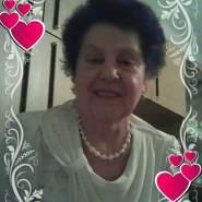 katalino4's profile photo