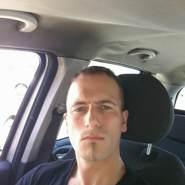 stefanob97's profile photo