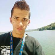 noelv869's profile photo