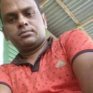 taib88mahmud's profile photo