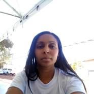 angelajoanire's profile photo