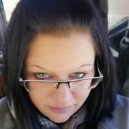Werunka1990's profile photo