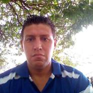 humbertob55's profile photo