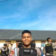 andikasetyawan108's profile photo
